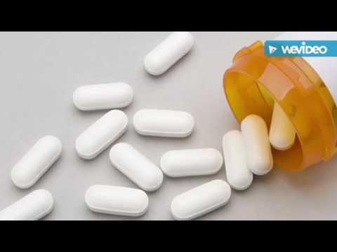 gyógyszerek teniosis kezelésére rák veszi