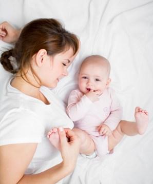 vérszegénység és terhesség