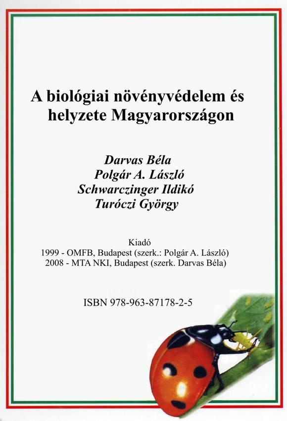rovarölő peszticidek és riasztók)