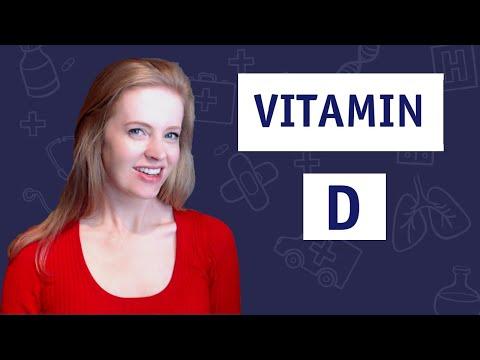 a-vitamin a genitális szemölcsökből