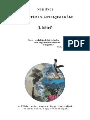 papillomavírus ember szennyeződése