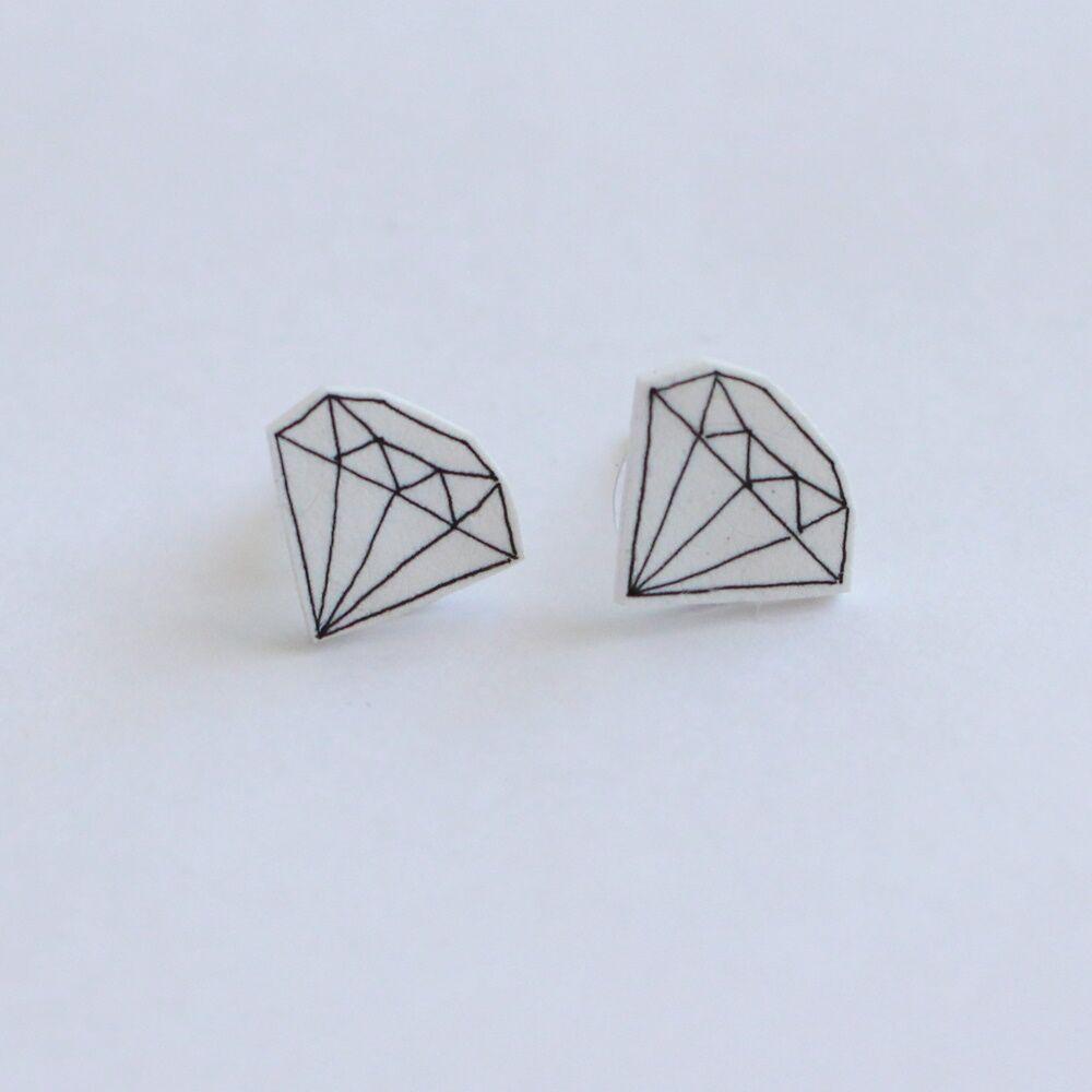 gyémánt)