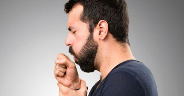 Kisállatorvos - Súlyos betegségek, amiket elkaphatunk kedvenceinktől