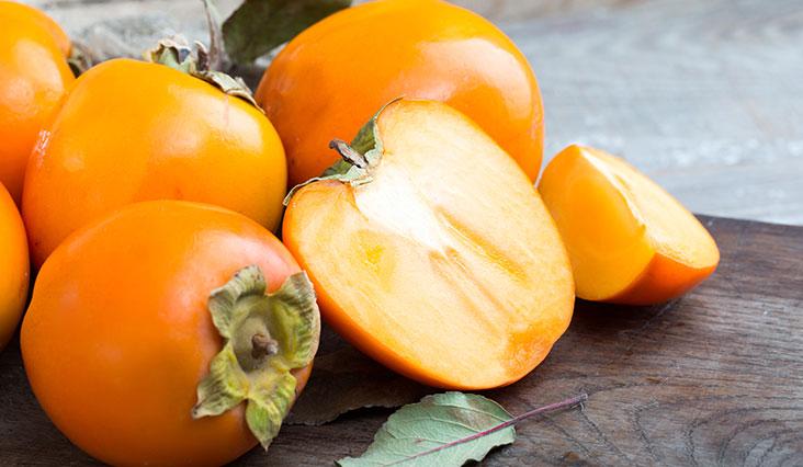 a papayák dermatitise
