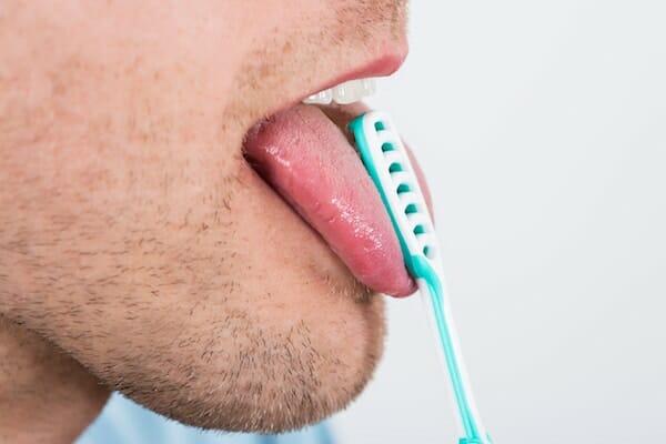 szemölcs száj tünetei a galandféreg tünetei és kezelése