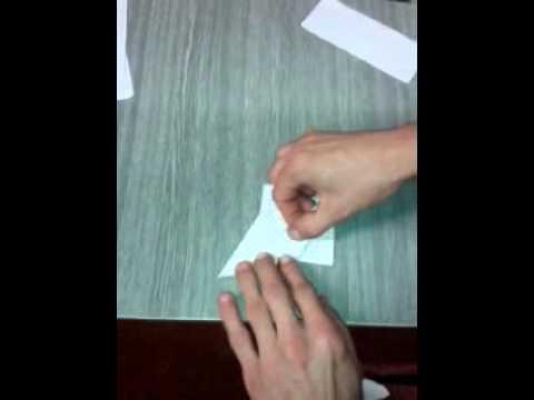 hogyan távolítják el a papillómát a lábról