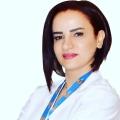 Prof.Dr. Mehmet Akif ÖZDEMİR