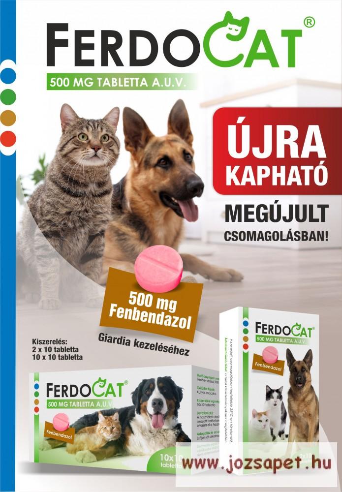 féreghajtó gyógyszerek giardia ellen)