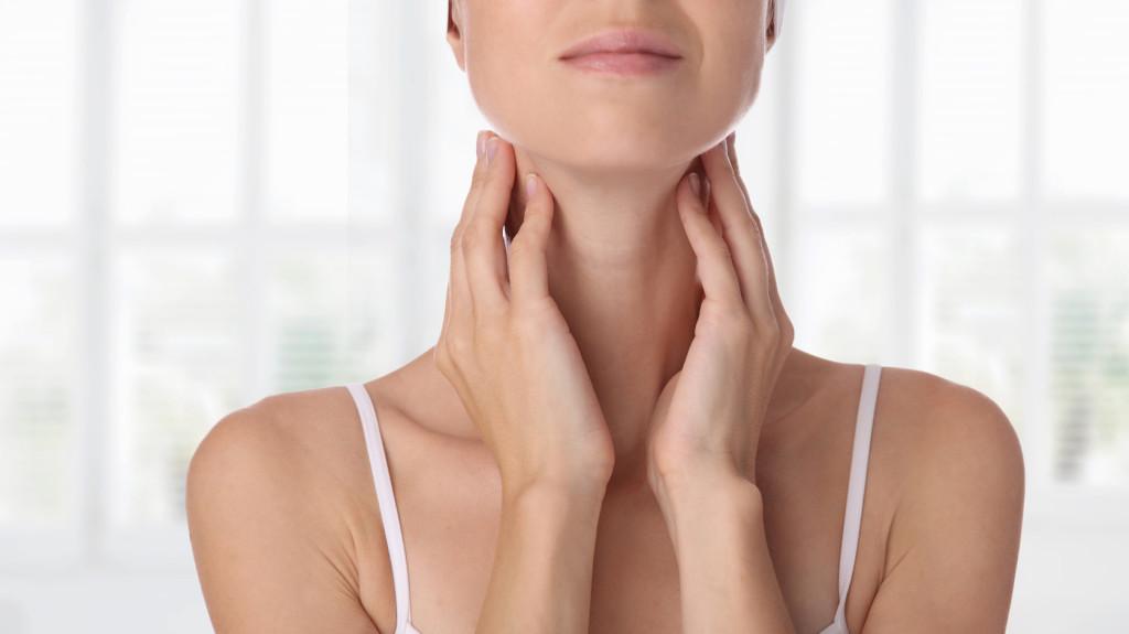 a condyloma bőrének növekedése szoptatásra felírt gyógyszereket