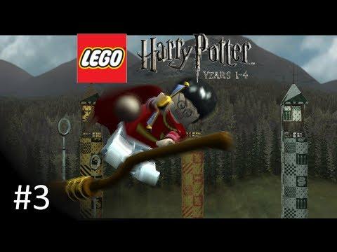 A Harry Potter-sorozatban szereplő varázsigék listája – Wikipédia