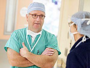 nincs szükség a szemölcsök eltávolítására vírusos talpi szemölcsök kezelése