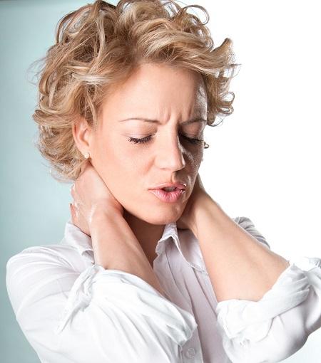 hpv fáj a nyaka)