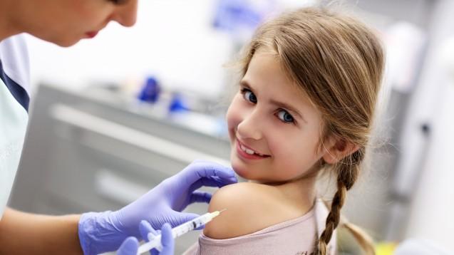 hpv impfung jungen und madchen)