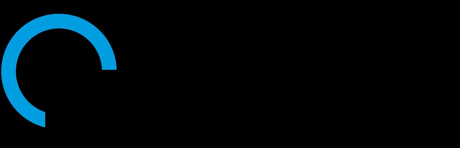 HU9800946A2 - Készítmény citotoxikus T-limfocita válasz kiváltására - Google Patents