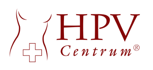 Mit jelent ha pozitív lett a HPV-teszt eredménye? - EgészségKalauz