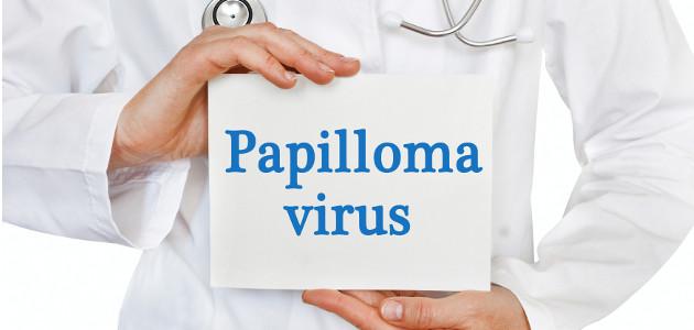 HPV kezelés 73   PapiSTOP
