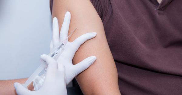 humán papillomavírus elleni vakcina hogyan kell beadni)