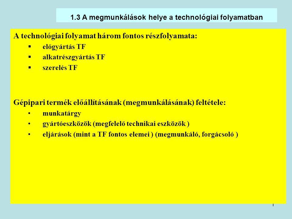 megkülönböztetik a platyhelmintek tulajdonságait)