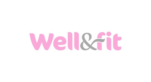 meleg víz méregtelenítő citrommal