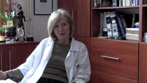 Májrák: a hepatitis végzetes szövődménye? - HáziPatika