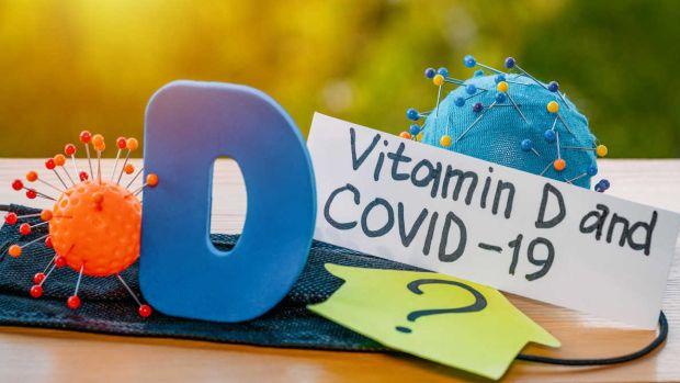 hpv vakcina és a rák megelőzése hpv oropharyngealis rák túlélési aránya