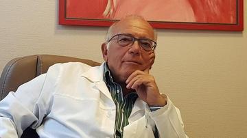 Lehetek-e rákos, ha negatív a HPV-tesztem? - EgészségKalauz