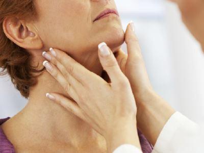 papilloma torokdaganat hpv endometrium rák