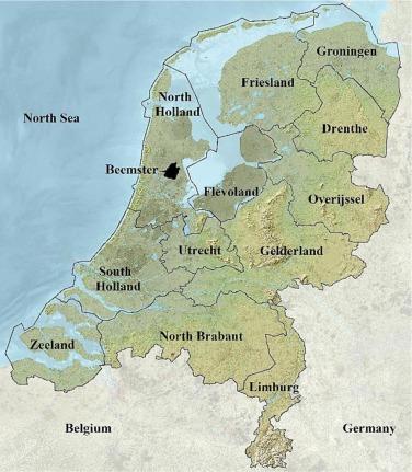 papillomavírus Hollandiában)