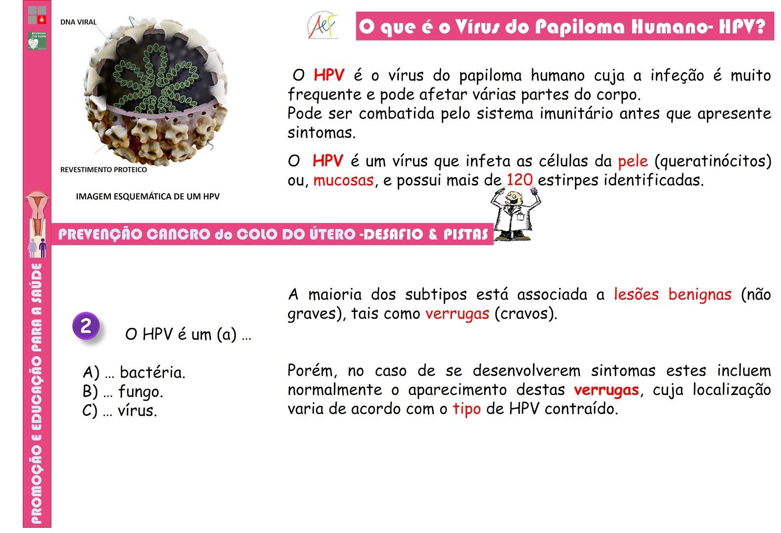 szemölcsök a perineumban a vírusok és paraziták testének tisztítása