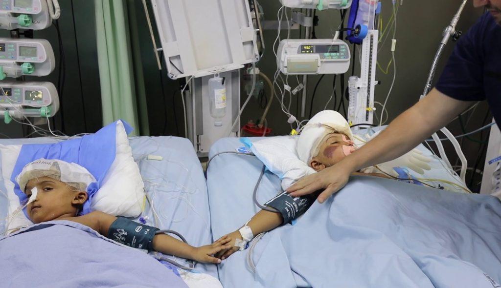 A septicaemia (vérmérgezés) okai és tünetei
