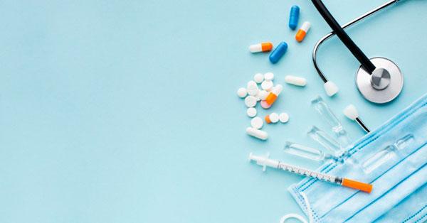 széles spektrumú gyógymód az ótvarra parazita reakció a gyógyszerekre