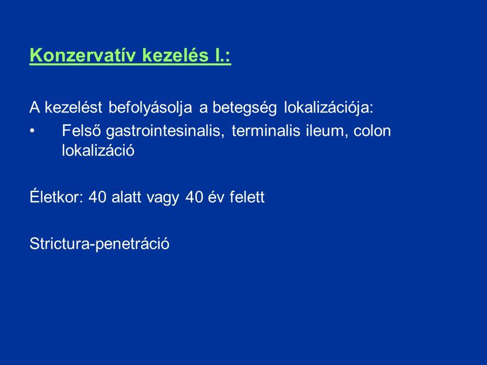 Magyar Onkológia