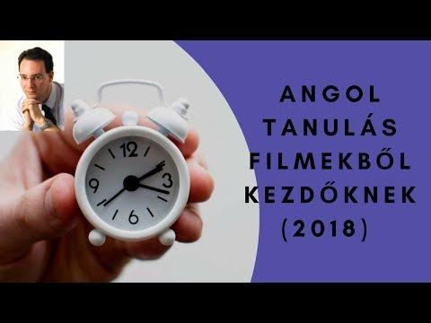 HosszuPuska Subtitles - Feliratok letöltése minden mennyiségben | A parazita felirat