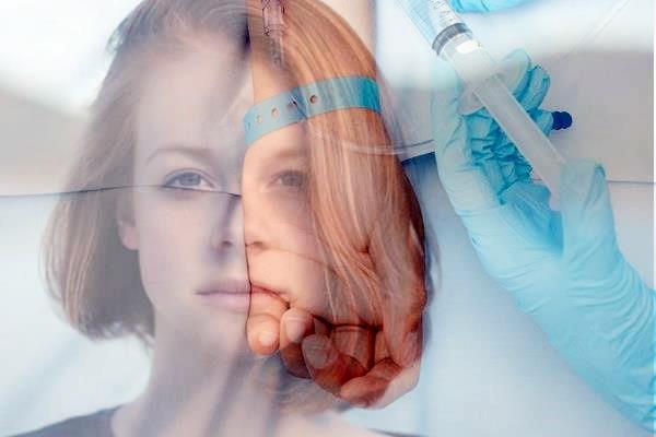 A családi rák megelőzése preimplantációs genetikai diagnózissal