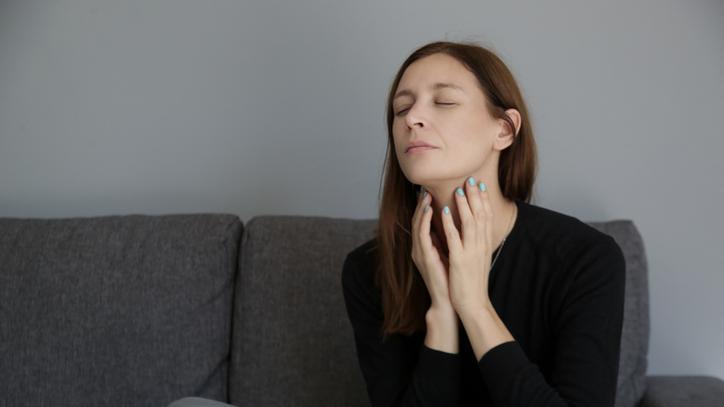 mit jelent a nyirokrák emlékezzen a nemi szemölcsök eltávolítására