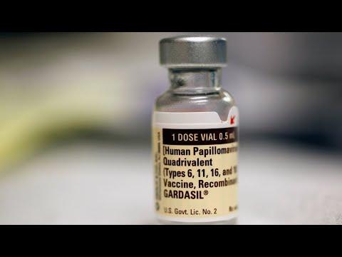 mely orvos kezeli a papilloma vírust