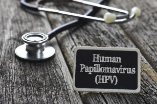 papillomavírus és autoimmun betegség