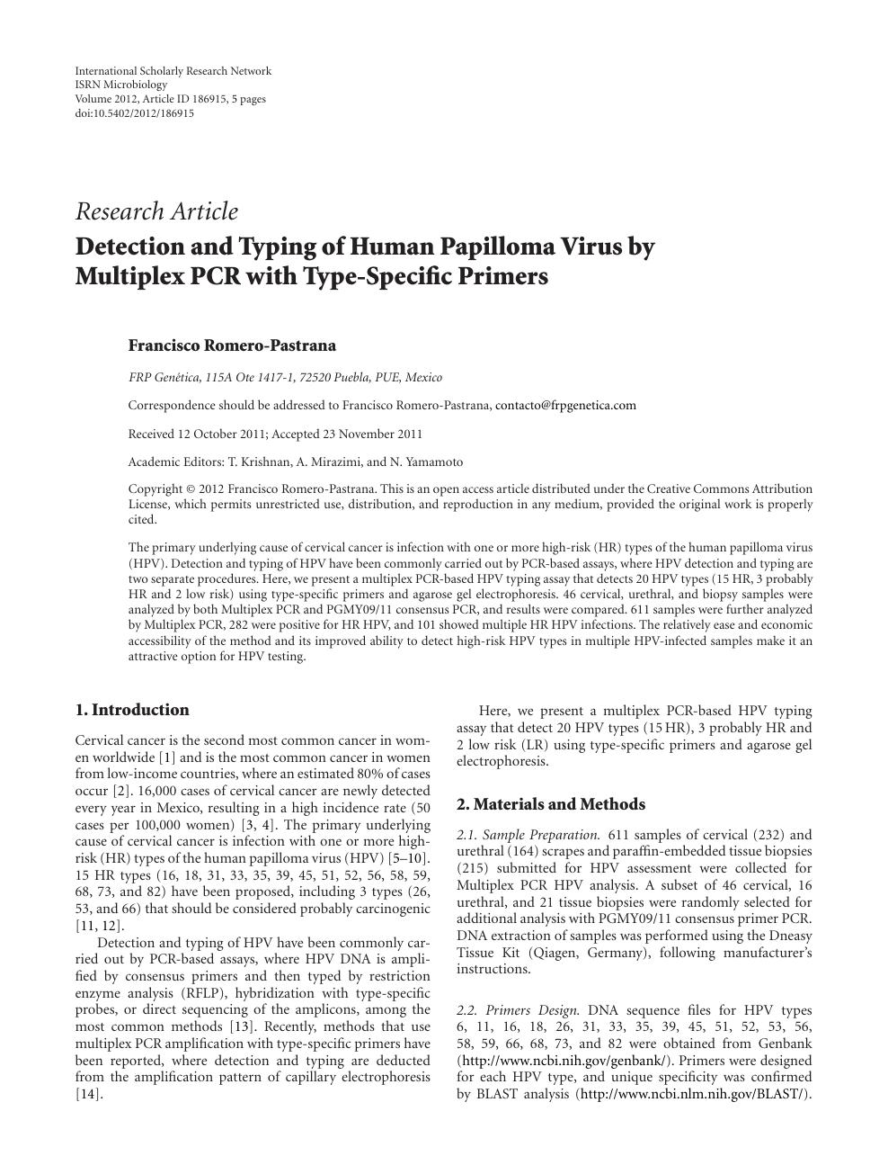 gejala penyakit papillomatosis peritoneális rák nz