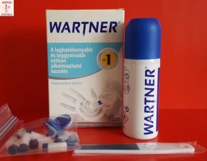 talpi szemölcsök kezelésére szolgáló gyógyszerek