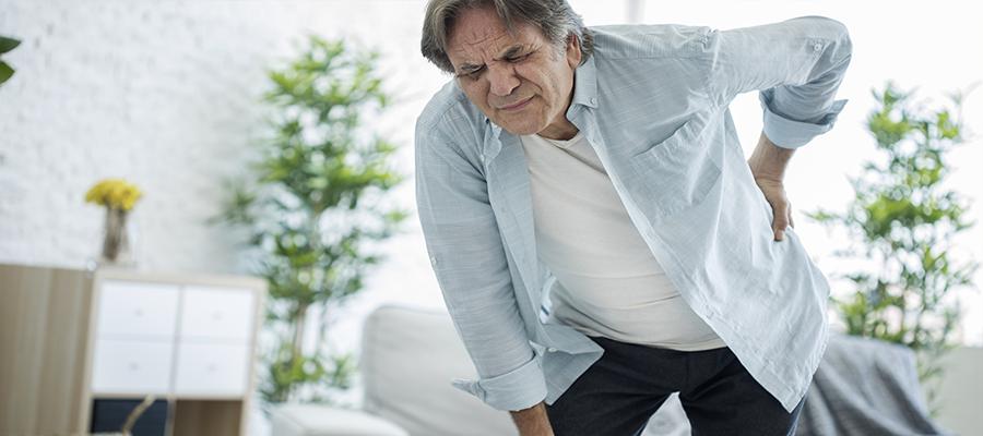 Napszúrás tünetei és kezelése