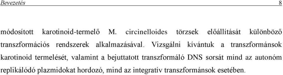 meghatározza a mikoparazitákat)