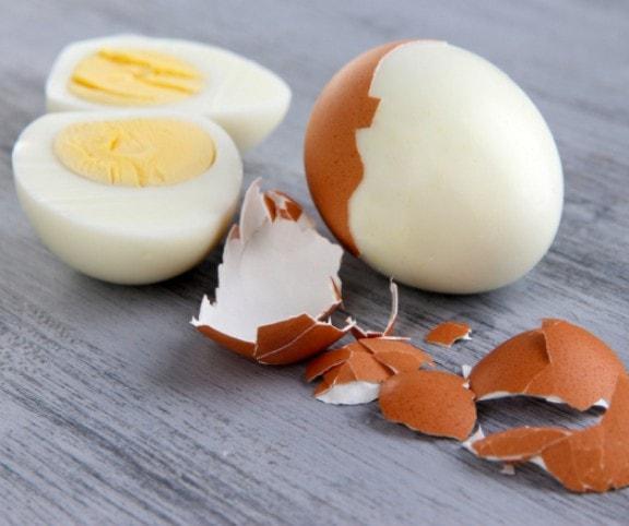 tojásfejlődési tipp