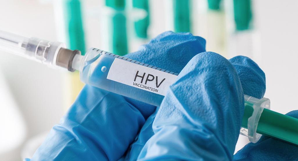 Szájüregi rákok / HPV szűrés   Gellért Labor - Vérvétel Budapesten, magánlabor a Gellért téren