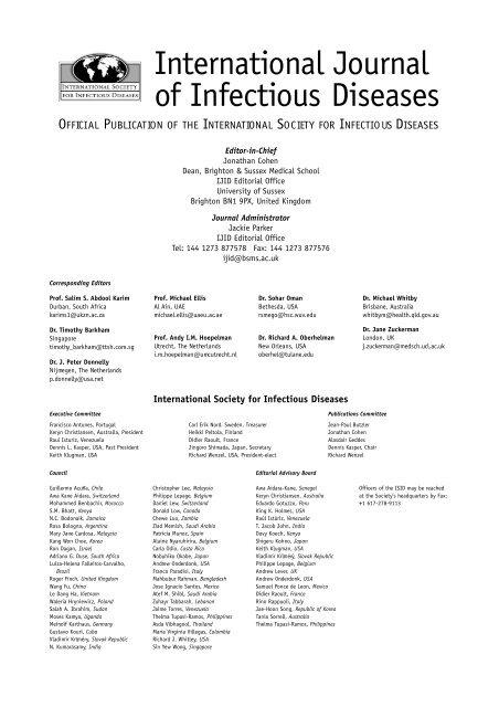 az intraductalis papilloma fordítás kínai nyelvre