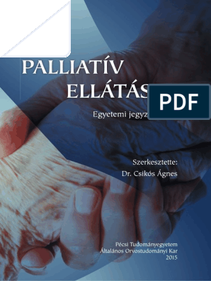Mi a palliatív kemoterápia? - Fibroma October