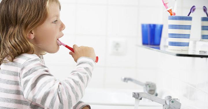 Rákos gyerekek az onkológián: nem éveket, életet!