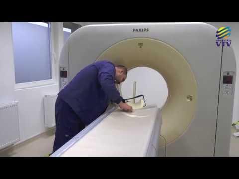 Helmintusok és skizofrénia - A helminták kezelésének jelei