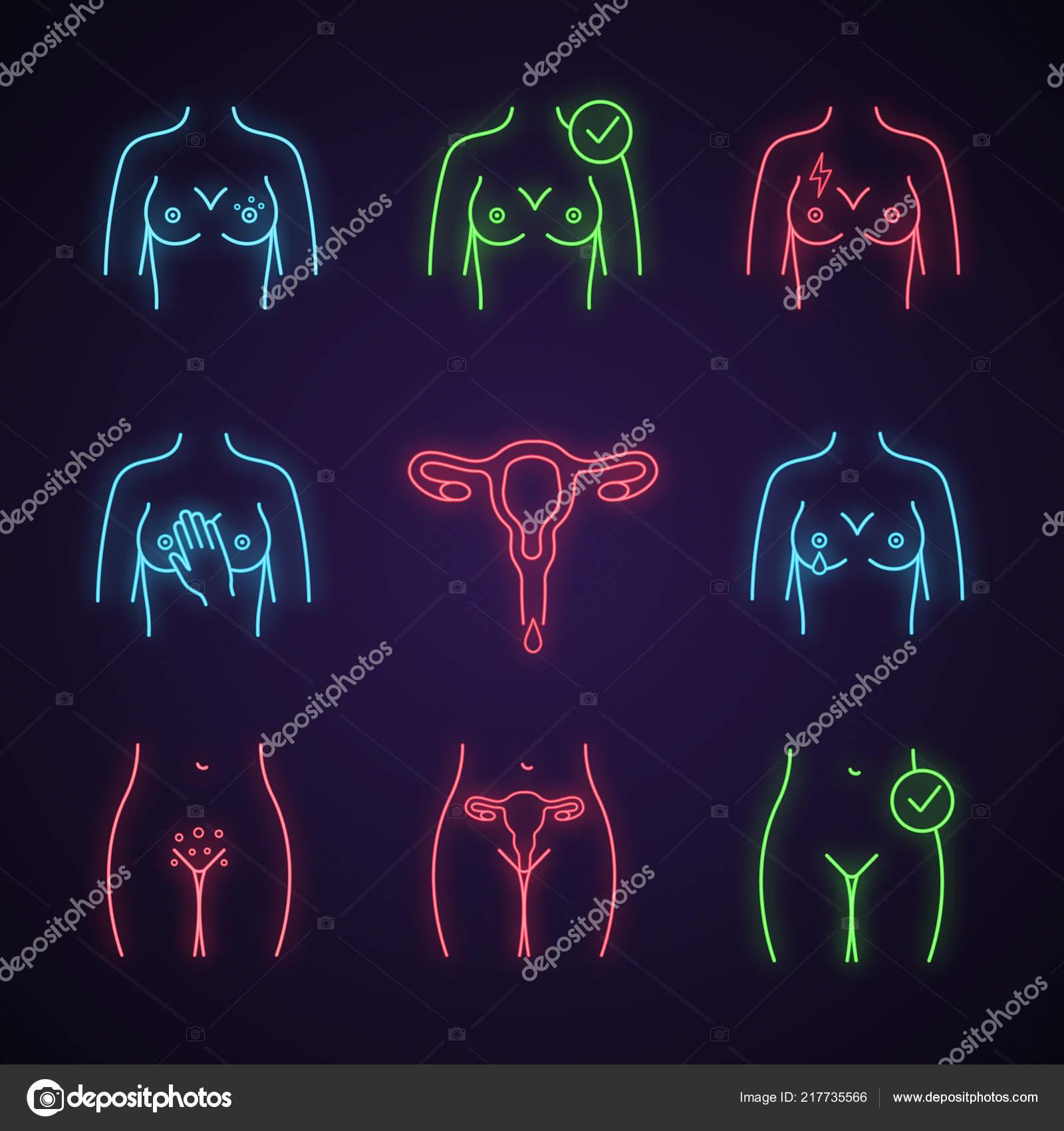 a genitális szemölcsök elektromos boncolása mi az