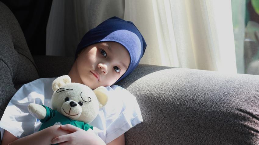 családi rák szindróma