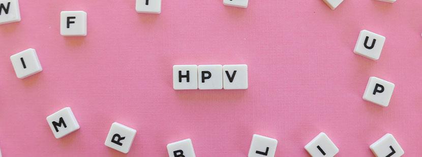 Hpv chez l homme consequences - HPV Testing hpv causa cancer de mama - Vaccin papillomavirus joyeux